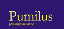 Pumilus